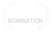 Goya NOMINATION BCO