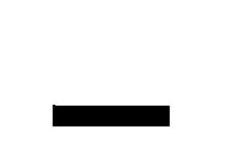 malaga blanco