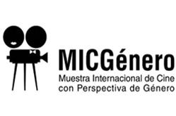 micgenero blanc