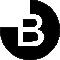 Bausan Films - Producción Audiovisual