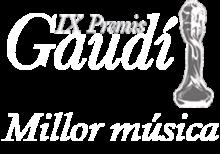 GAUDI-BLANCO-220×154