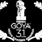GOYA-BLANCO-150×150